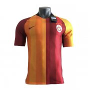maillot galatasaray 2019-2020 domicile version joueur