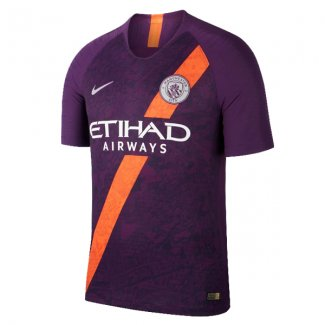 maillot manchester city 2018-2019 neutre