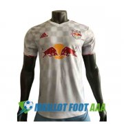 maillot red bull 2021-2022 domicile version joueur