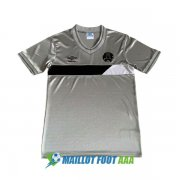 maillot newcastle united retro 1985-1988 exterieur