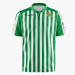 maillot real betis 2019-2020 domicile