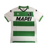 maillot sassuolo 2019-2020 exterieur