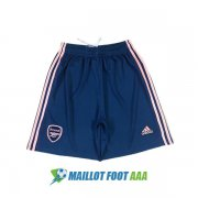 pantalon arsenal 2020-2021 neutre