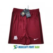 pantalon as roma 2020-2021 exterieur
