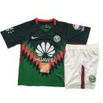 maillot america enfant 2018-2019 third