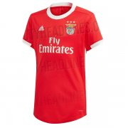 maillot benfica 2019-2020 domicile