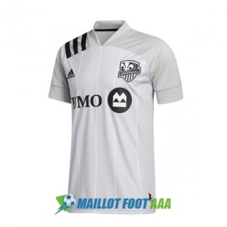 maillot montreal 2020-2021 exterieur