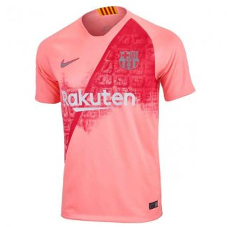 maillot barcelone 2018-2019 neutre