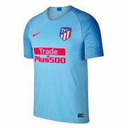 maillot atletico madrid 2018-2019 exterieur
