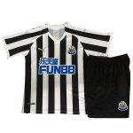 maillot newcastle united enfant 2018-2019 domicile