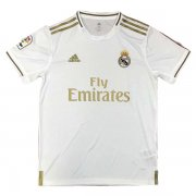 maillot real madrid 2019-2020 domicile