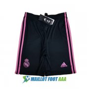 pantalon real madrid 2020-2021 neutre