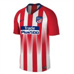 maillot atletico madrid 2018-2019 domicile
