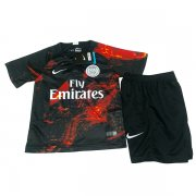 maillot psg enfant edition speciale 2019-2020