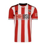 maillot sheffield united 2019-2020 domicile