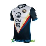 maillot america 2020-2021 exterieur