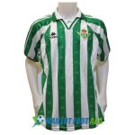 maillot real betis retro 1995-1997 domicile