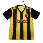 maillot watford 2018-2019 domicile