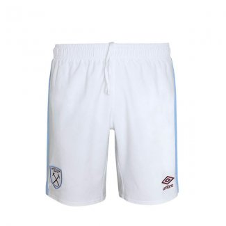 pantalon west ham united 2019-2020 exterieur