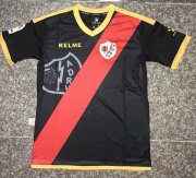 maillot rayo vallecano 2018-2019 neutre