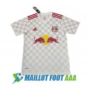 maillot red bull 2021-2022 domicile