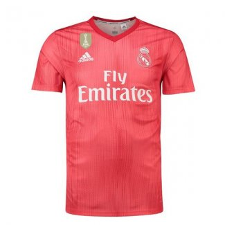 maillot real madrid 2018-2019 neutre