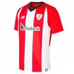 maillot athletic bilbao 2018-2019 domicile