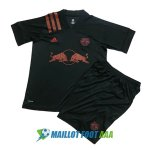 maillot red bull enfant 2020-2021 exterieur