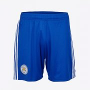 pantalon leicester city 2018-2019 domicile