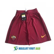 pantalon as roma 2020-2021 domicile