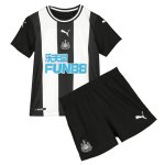 maillot newcastle united enfant 2019-2020 domicile