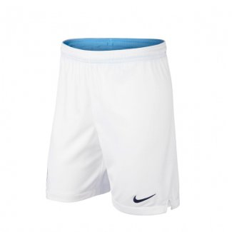 pantalon manchester city 2018-2019 domicile