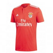 maillot benfica 2018-2019 domicile