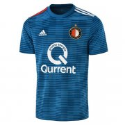 maillot feyenoord 2018-2019 exterieur