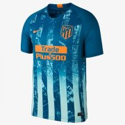 maillot atletico madrid 2018-2019 neutre