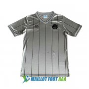 maillot newcastle united retro 1983-1985 exterieur