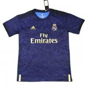 maillot real madrid 2019-2020 exterieur